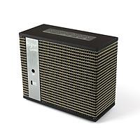 Loa Bluetooth  KLIPSCH HERITAGE GROOVE - Hàng chính hãng