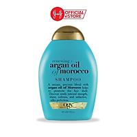 Dầu gội đầu OGX Renewing + Argan oil of Morocco 385ml - 101035669