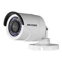 Camera HIKVISION DS-2CE16D0T-IR 2.0 Megapixel - Hàng Nhập Khẩu