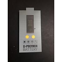 Pin iPhone hãng cao cấp dành cho iPhone 6S Plus 2750mAh