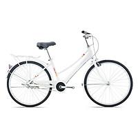 Xe đạp nữ GIANT INEED COLORFUL 24