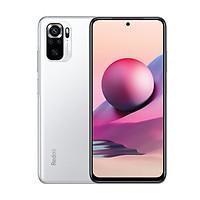 Điện Thoại Xiaomi Redmi Note 10S (8GB-128GB) - Hàng Chính Hãng