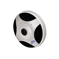 Camera IP Wifi Panorama Vitacam VR1080 - 2.0Mpx , Quay toàn cảnh 360 độ - Hàng chính hãng .