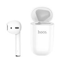 Tai Nghe Bluetooth Hoco E43 Plus - Hàng Chính Hãng