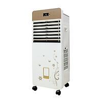 Quạt điều hòa hơi nước & phun sương Sunmax GAC900A1 (Hàng chính hãng)