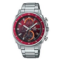 Đồng hồ nam dây kim loại Casio Edifice chính hãng EFV-600D-4AVUDF