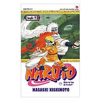 Naruto (Tập 11)