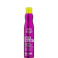 Xịt Tạo Phồng Làm Dày Tóc Queen For A Day Thickening Spray 311ml [ THẾ HỆ MỚI TIGI ]- Chính Hãng