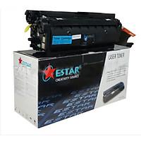 Mực Cartridge CF361A HP Color M552/M553 Seris (M/5k) ( Hàng chính hãng)