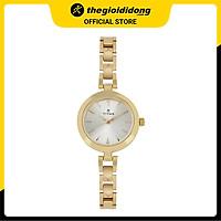 Đồng hồ Nữ Titan 2598YM01 - Hàng chính hãng