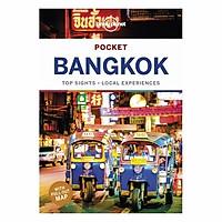 Pocket Bangkok 6Ed