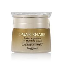 Kem Trẻ Hóa Da Ban Đêm Omar Sharif Paris Tevian Age Minus Moisturizing Cream