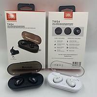Tai nghe JBL TWS4 Bluetooth 5.0 không dây