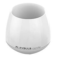 Đèn Thông Minh Mipow Playbulb Candle -BTL300