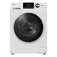 Máy Giặt Cửa Trước Inverter Aqua AQD-D850A (8.5kg) - Hàng Chính Hãng