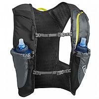 Vest Nước Chạy Bộ Camelbak Nano Vest