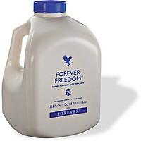 Bình Uống Dinh Dưỡng Hỗ Trợ Xương Khớp Forever Freedom