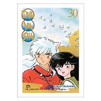Inuyasha - Tập 30
