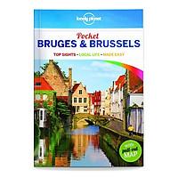Pocket Bruges & Brussels 3