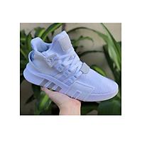 Giày Sneaker Nam MH233234