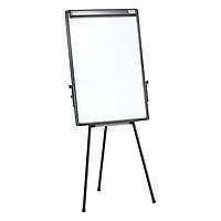 Bảng Flipchart Silicon FB33 (70 x 100 cm)