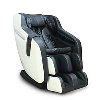 Ghế massage toàn thân Okasa OS-568 - Tặng kèm Xe đạp tập + Bạt phủ ghế + Bình sịt vệ sinh ghế + Thảm kê ghế