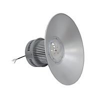 Đèn led nhà xưởng HLHB4 Haledco