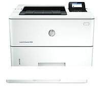 HP LaserJet Enterprise M506dn Printer (F2A69A) - Hàng Chính Hãng