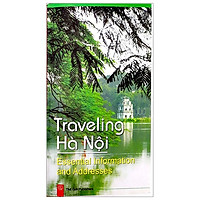 Traveling Hà Nội - Essential Information And Addresses