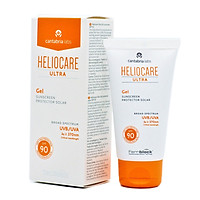 Chống Nắng Heliocare Ultra Gel SPF 90