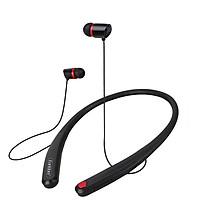 Tai nghe Bluetooth không dây thể thao quàng cổ nghe nhạc trong 10h Earldom BH13 - hàng nhập khẩu