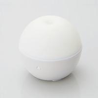 Máy tạo độ ẩm Elecom HCE-HU03 - Hàng chính hãng