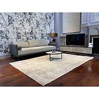 Thảm trải sàn/ Thảm trang trí phòng khách/ Thảm trải sàn phòng ngủ Kaili Giverny JW9023C- HÀNG NHẬP KHẨU