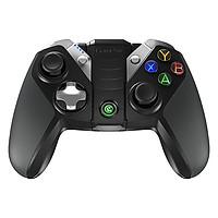 Gamesir G4S Tay Cầm Chơi Game Cho điện thoại Android PC Laptop - Hàng chính hãng