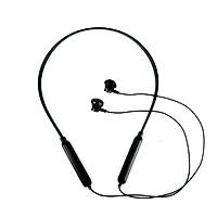 Tai Nghe Bluetooth Chống Nước Cao Cấp Wireless PKCB SF171 ĐEN - Hàng Chính Hãng