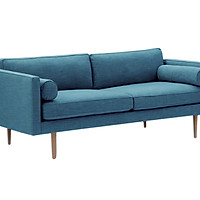 Ghế Sofa S22 Chợ Nội Thất