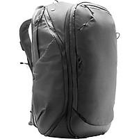 Balo Peak Design Travel Backpack 45L - Hàng nhập khẩu