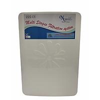 Bộ lọc nước Nano 222 CE Hàng nhập khẩu Đài Loan