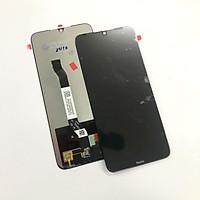 Màn hình thay thế cho Xiaomi Redmi Note 8 Zin New ĐEN