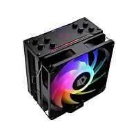 TẢN NHIỆT KHÍ CPU SE-224-XT ARGB V2 - Hàng Chính Hãng