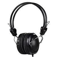 Tai Nghe Headphone HOCO W5 - Chính Hãng (PVN503) - Đen