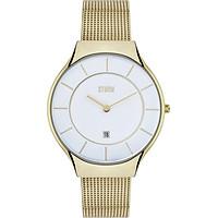 Đồng hồ đeo tay hiệu Storm REESE GOLD