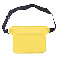 Túi chống nước đa năng có dây đeo chéo