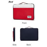 (Video+Ảnh thật) Túi laptop chống sốc 14inch KINMAC, túi chống sốc macbook M1, surface-KM27