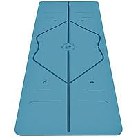 Thảm Tập Yoga Định Tuyến miDoctor + Bao Đựng Thảm Tập Yoga Định Tuyến + Dây Buộc Thảm Tập Yoga(Giao màu ngẫu nhiên)