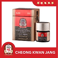 Tinh Chất Hồng Sâm Cô Đặc KGC Cheong Kwan Jang Global Extract (30g) - Cao Hồng Sâm Hàn Quốc