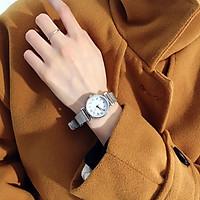 Đồng hồ nữ thời trang thông minh sang trọng cực đẹp ZO70