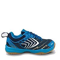 Giày đánh cầu lông Promax màu xanh