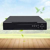 Đầu ghi hình chuyên 32 kênh IP chuẩn 1080P