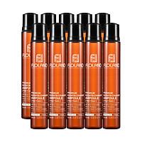 Tinh chất dưỡng tóc Floland Premium Keratin Change Ampoule